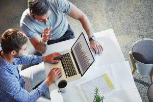 Tulevaisuuden viestintäympäristö tulee olemaan netissä